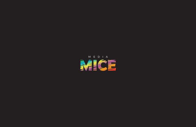 Media Mice